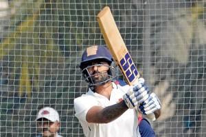 make amends, boys! skipper suryakumar yadav to mumbai ranji team
