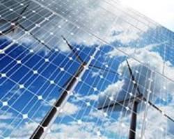 nivea parent beiersdorf switches to green power