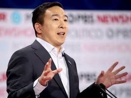 cnbc just confused vc geoff yang and presidential candidate andrew yang