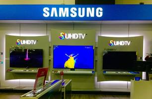 samsung announces 'privacy choices' app for its smart tvs