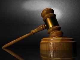 uk's 'most prolific rapist' jailed for life for raping dozens of men