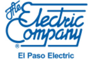 el paso electric and the infrastructure investments fund file unopposed stipulation in new mexico in connection with proposed transaction