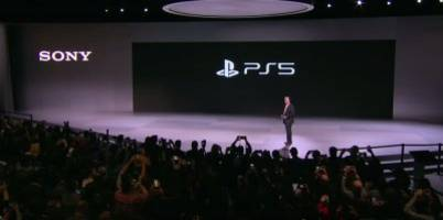 the 10 most important details we already know about playstation 5, sony's next-generation video game console arriving this year