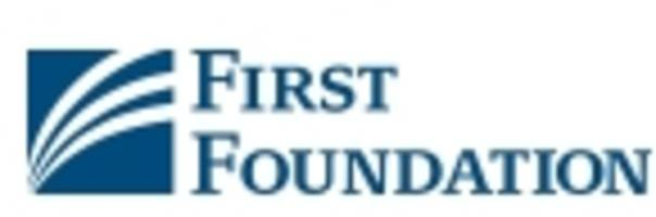 first foundation schedules fourth quarter 2019 earnings conference call