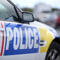 christchurch shooting: police arrest 22-year-old man after manhunt