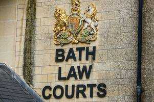 everyone convicted at bath magistrates court over christmas and new year