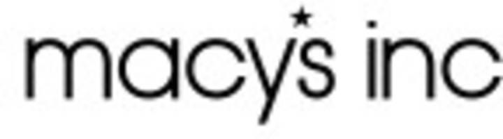 macy's, inc. announces november/december 2019 sales results