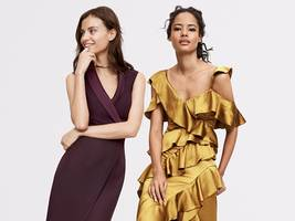 amazon is reportedly launching a new luxury fashion platform as it doubles down on its mission to take over the apparel industry