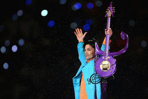 prince to be honored at the grammys in tribute concert special on cbs