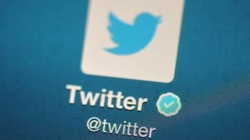 twitter met with sharp criticism after suspending venezuelan accounts