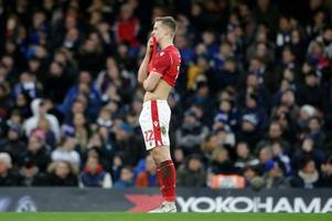 the championship promotion prediction that will excite nottingham forest fans