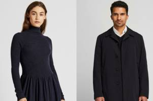 Japanese retailer UNIQLO launches huge sale with prices starting from just £1