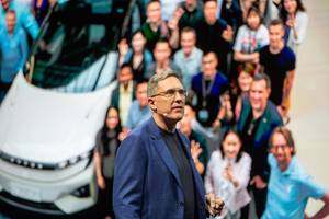 i talked to 10 auto industry execs and saw over 20 cars at ces 2020. it's clear that companies are now shunning pipe dreams for more practical approaches to the future of mobility.