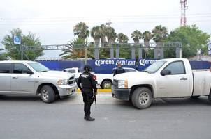 boy opens fire in school in northern mexico, at least two dead