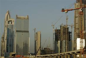 emaar launches new residential tower in downtown dubai