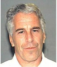Jeffrey Epstein jail cell CCTV 'suicide' footage has vanished