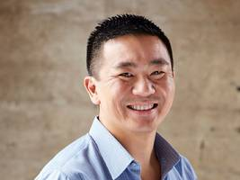 credit karma has exploded into a $4 billion fintech —here's an inside look at why it's leaning on influencers to court millennial and gen z users