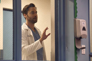 'new amsterdam' renewed for 3 more seasons by nbc