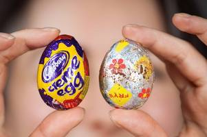 easter 2020: here are the dates for school holidays and easter sunday this year