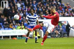 latest transfer update from sabri lamouchi on nottingham forest's bid to make january signings