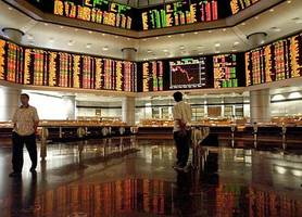 election year politics loom over the markets in 2020