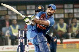 ind vs sl 3rd t20i: perfect in pune