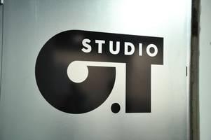 look inside cambridge's brand new hidden recording studio