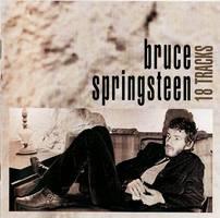 Bruce Springsteen Confirms Five New Vinyl Releases