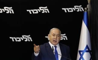 goldin family slams netanyahu for releasing syrian prisoners