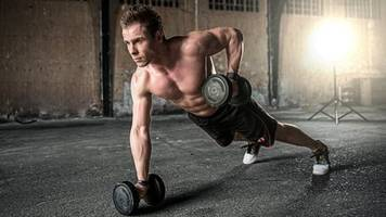 how to avoid and bounce back from workout-related injuries