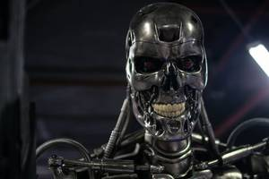 killer robots reconsidered: could ai weapons actually save lives?