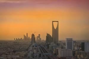 saudi aramco raises ipo to record $29.4 billion through greenshoe option