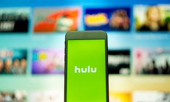 how to watch live tv on hulu and record shows with a hulu + live tv subscription
