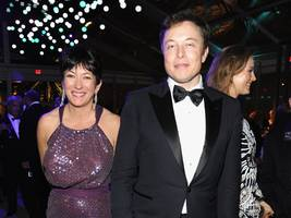 Jeffrey Epstein set Elon Musk's brother up with a girlfriend in effort to get close to the Tesla founder, sources say