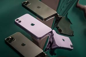 The new iPhone that Apple is expected to launch later this year will have faster 5G speeds than we initially thought, says one of the most accurate analysts (AAPL)