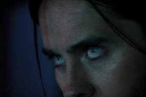 sony's first morbius trailer is as ridiculous as 'pseudo-vampire marvel villain played by jared leto' sounds