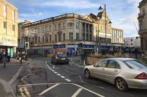 lib dems say they 'failed to explain' to public why boots corner was necessary