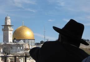 jerusalem rabbi arrested for slavery after women found