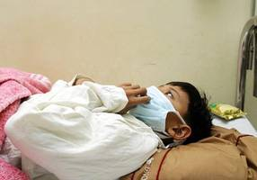 thailand reports case of coronavirus from china