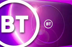 bt broadband sale includes huge savings on superfast speeds and up to £90 in cash rewards