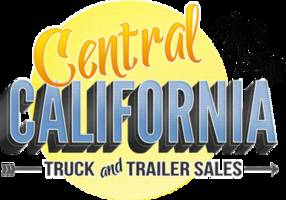 velocity truck centers acquires central california truck and trailer sales