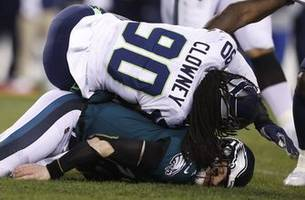 seahawks face free agency questions beginning with clowney