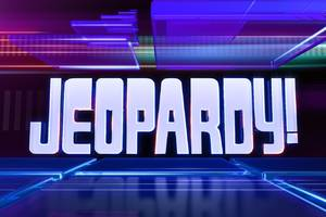 Jeopardy! The Greatest of All Time is the GOAT of low-stakes television