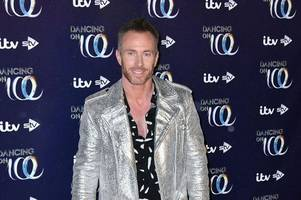 james jordan condemned by furious twitter followers after calling this morning guest 'this black woman'