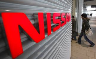 nissan insists partnership with renault will continue