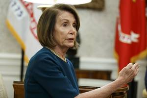 Pelosi prepares to name managers and send impeachment articles to Senate