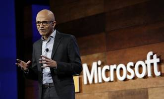 satya nadella expresses concern over caa