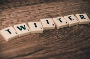 twitter planning bitcoin payments as tips on its platform