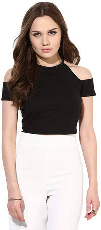 Alaya F's crop top is the talk of the town; buy it here