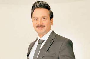 Telly tattle: Pallavi Joshi is back to hosting; Paritosh Tripathi to be comedy show judge